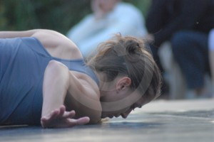 "<h3> Photos Venelles danses 2010</h3>    <a href=""http://www.lentrepot-venelles.fr/venelles-danses/venelles-danses-2010/photos-venelles-danses-2010/"">3 Times de Wendy Cornu 3</a>"