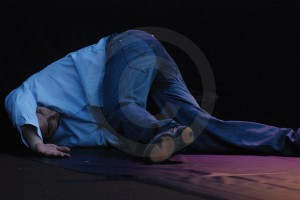 "<h3> Photos Venelles danses 2010</h3>    <a href=""http://www.lentrepot-venelles.fr/venelles-danses/venelles-danses-2010/photos-venelles-danses-2010/"">KA-K1 d'Anthony Deroche 4</a>"