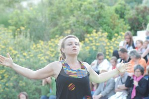 "<h3> Photos Venelles danses 2010</h3>    <a href=""https://www.lentrepot-venelles.fr/venelles-danses/venelles-danses-2010/photos-venelles-danses-2010/"">Metissage de Marie Gabella 3</a>"