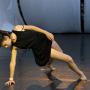 danse contempo bandeau horizontal