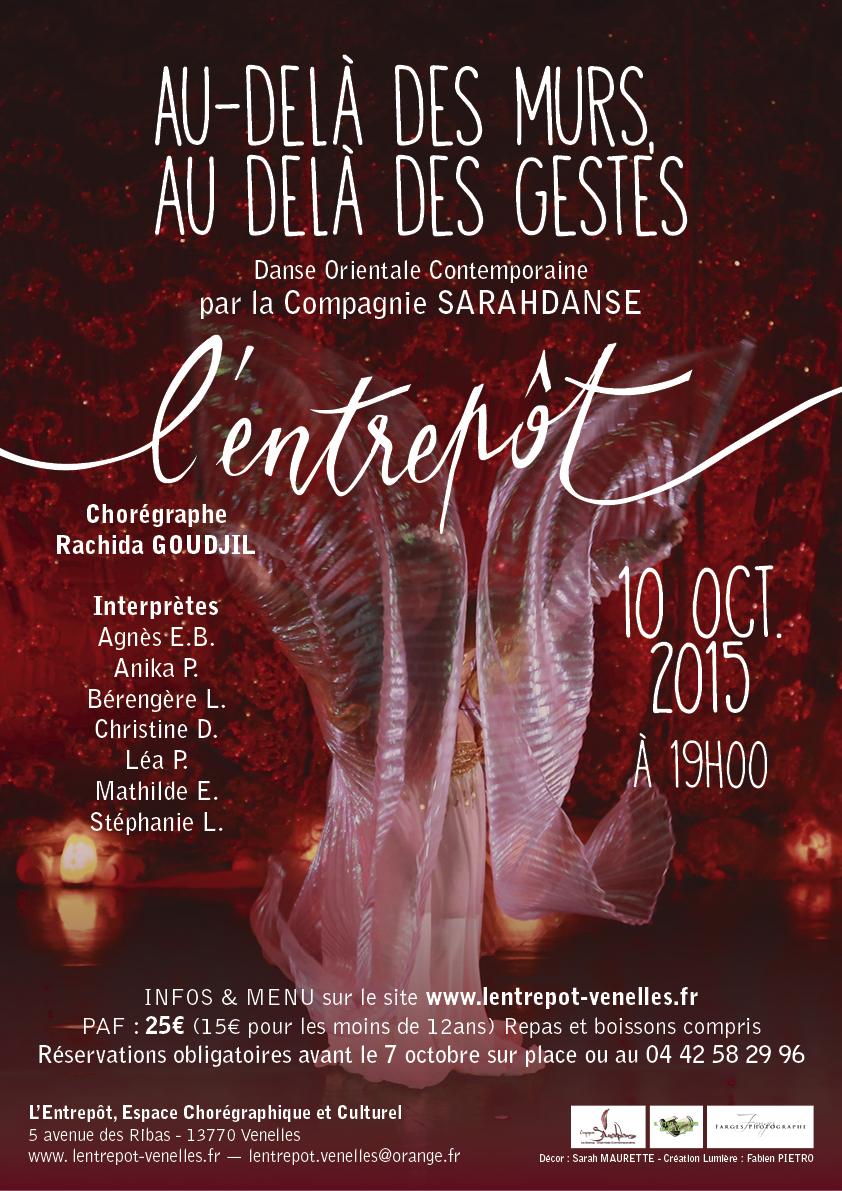 affiche-cabaret-danseorientale