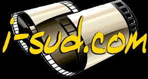 Logo-ISUD-13dec-ST