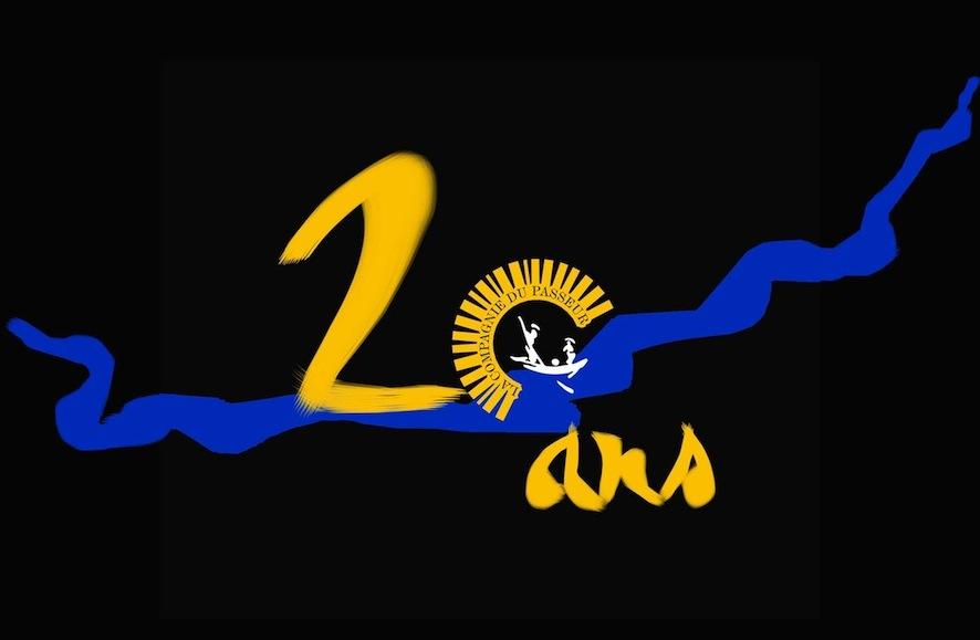 logo-20-ans-site1