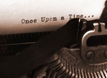 Atelier d'écriture (scénario, théâtre, ciné, roman) - Accompagnement @ L'Entrepôt Espace Chorégraphique et Culturel